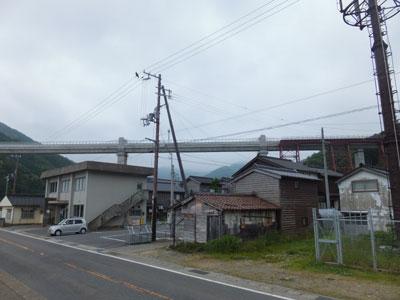 hikouki6-4-8jpg.jpg