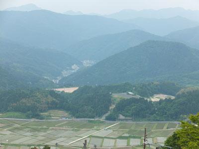 hikouki6-4-9.jpg