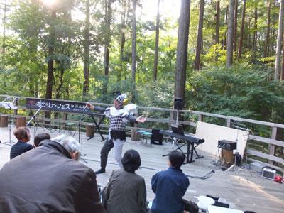 shiroyama6.jpg