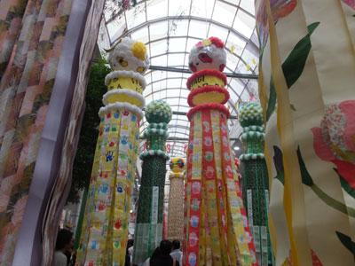 tanabata8-2.jpg