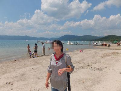 tazawako.jpg