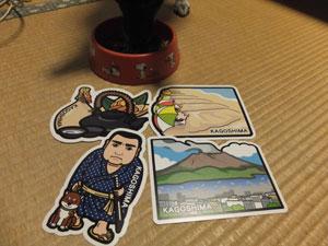 tokyousukaituri6-11-1.jpg