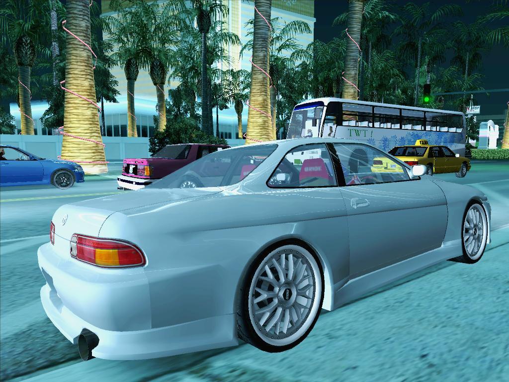 GTA_SA 2012-05-19 13-58-43-61