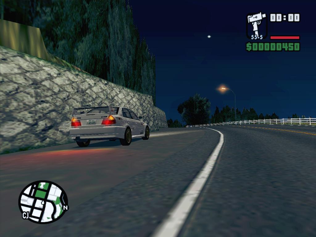 GTA_SA 2012-08-08 03-18-05-58