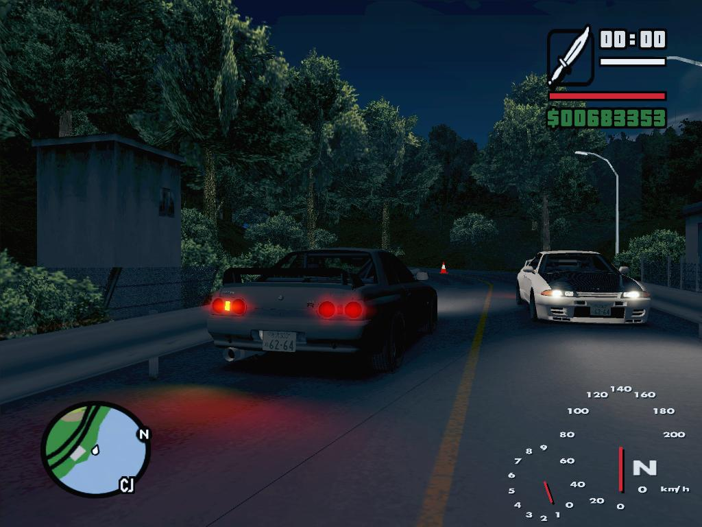 GTA_SA 2012-08-06 23-24-49-80