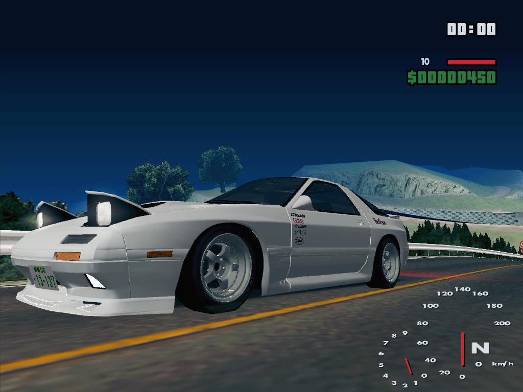 GTA_SA 2012-09-12 00-32-54-73