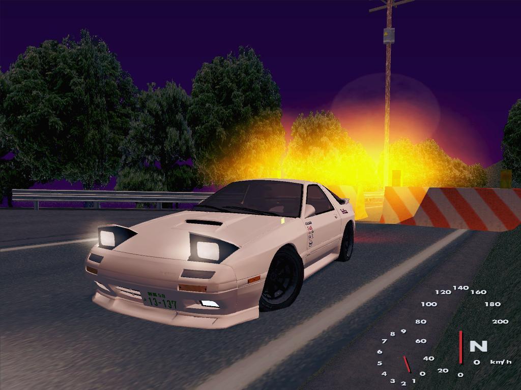 GTA_SA 2012-09-07 03-40-50-63