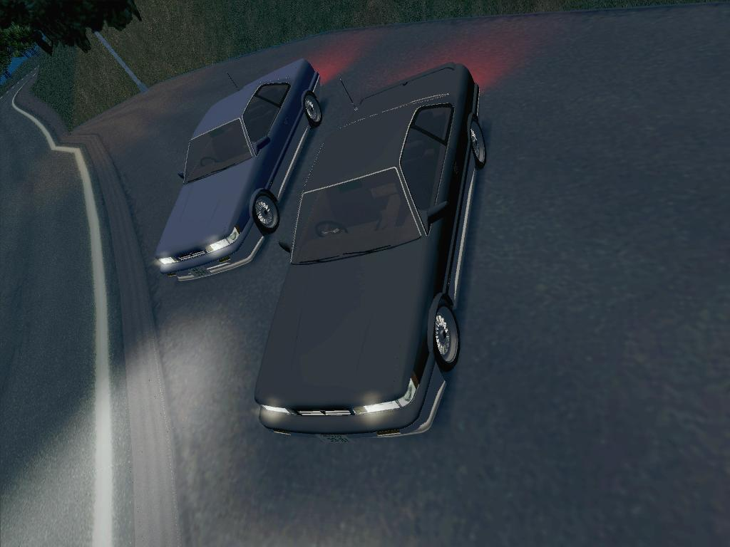 GTA_SA 2012-11-04 17-38-47-44