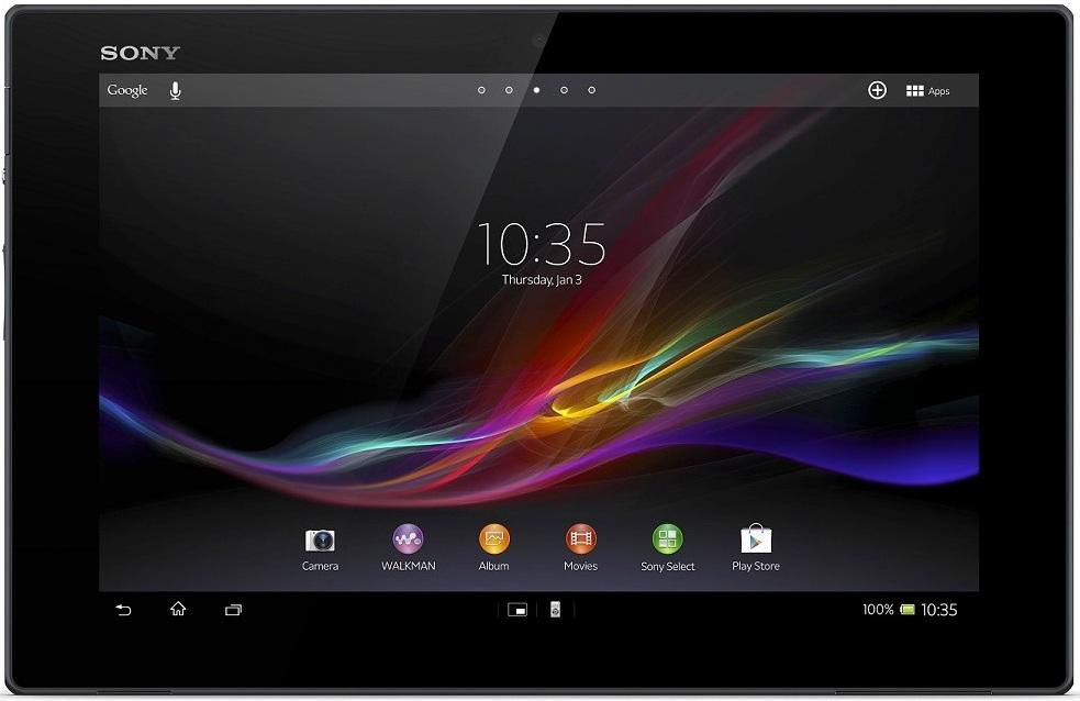 Bimgsony-xperia-tablet-z-16gb-wifi-tablet.jpg