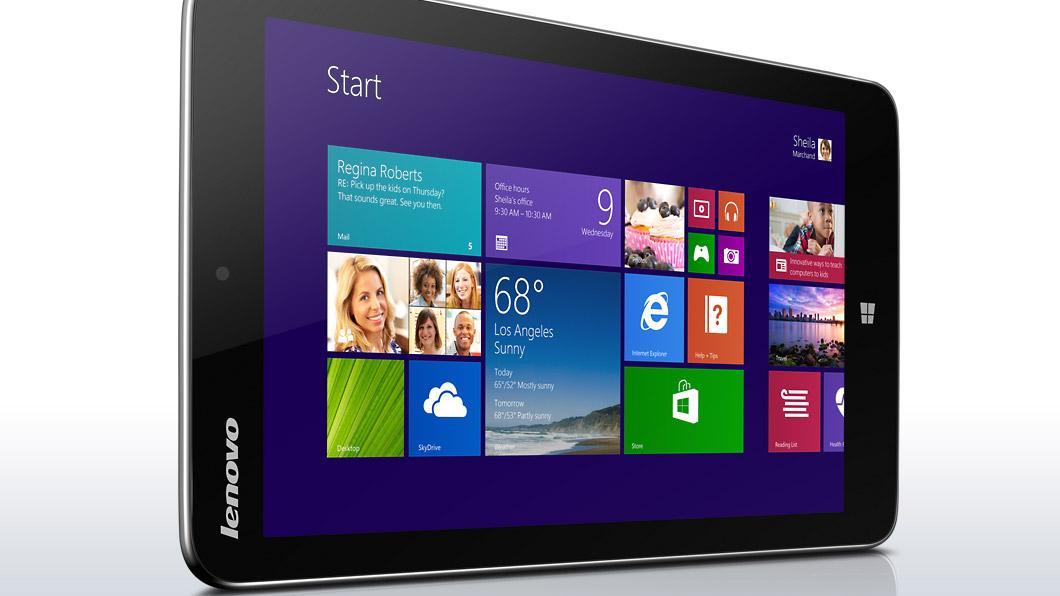 lenovo-tablet-miix-2-front-1.jpg