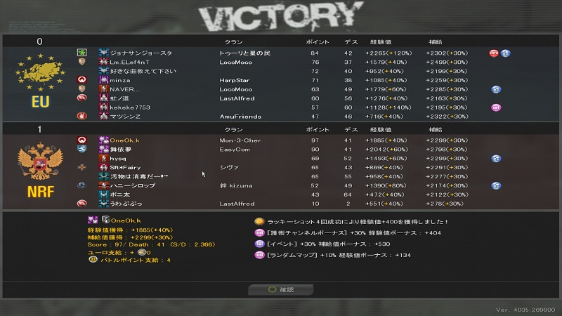 AVA_ブログ7