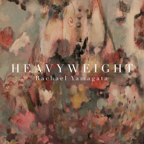 Rachael Yamagata_ Heavyweight cover (500x500)