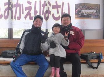 【楽天】大久保監督は恩人 「グレていた」3児のパパが感謝