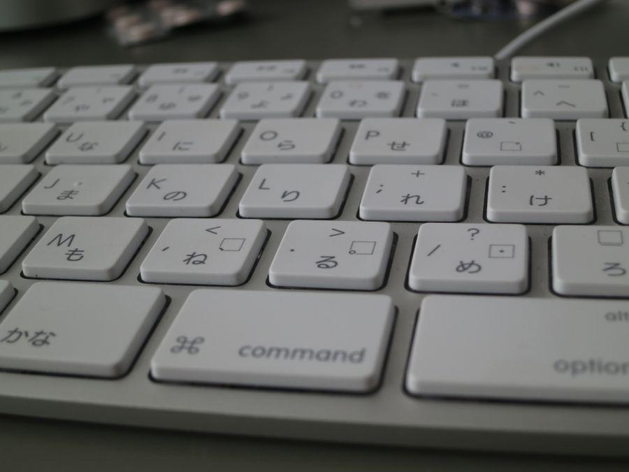blogIMG_0031.jpg