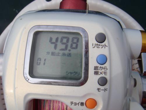 DSC01145_convert_20120425090200.jpg