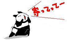 120211-1_20120509100513.jpg