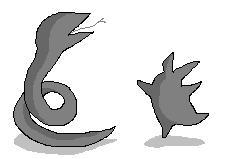 120725-1.jpg
