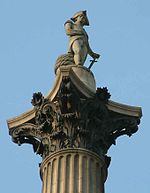 150px-Nelson_On_His_Column_-_Trafalgar_Square_-_London_-_240404.jpg