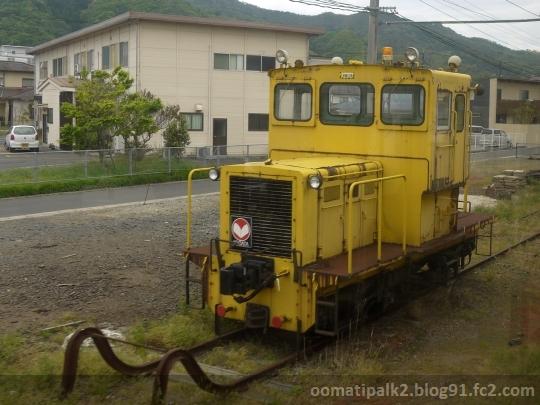 DMC-GF2_P1060364.jpg