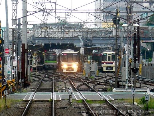 Panasonic_P1100831.jpg