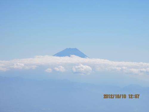 2012蟷エ10譛・0譌・竭ェ_convert_20121014104156