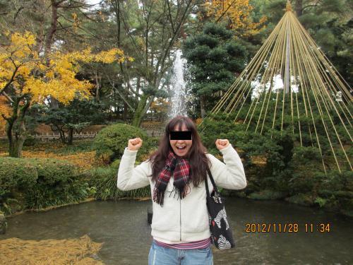 2012蟷エ11譛・8譌・竭ヲ_convert_20121128205707