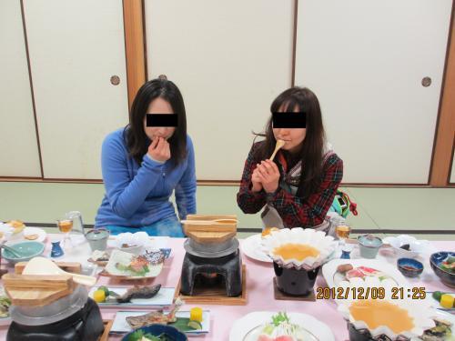 2012蟷エ12譛・譌・竭」_convert_20121212201104