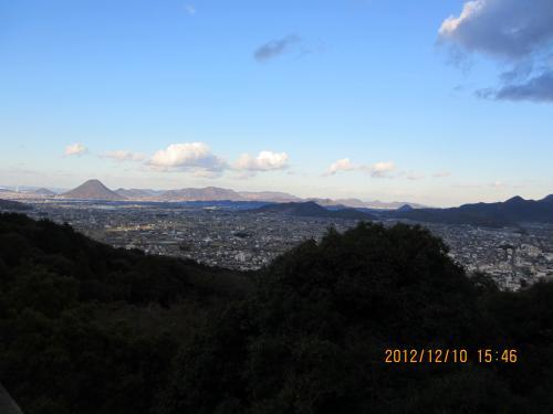 2012蟷エ12譛・0譌・竭ャ_convert_20121212230412
