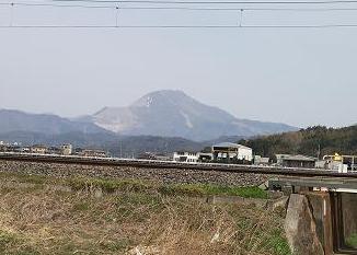ibukiyama.png