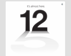 apple-invite.png