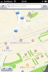 ios6-map.jpg