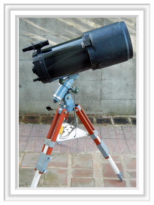 望遠鏡2(2)