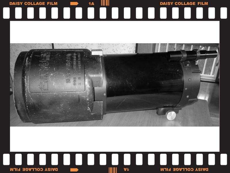 望遠鏡3(2)