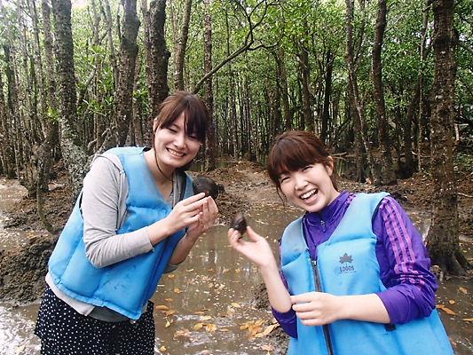 141102kikuchi3.jpg