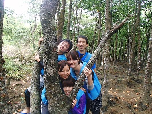 141102kikuchi4.jpg