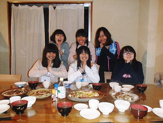 141212mishima2.jpg