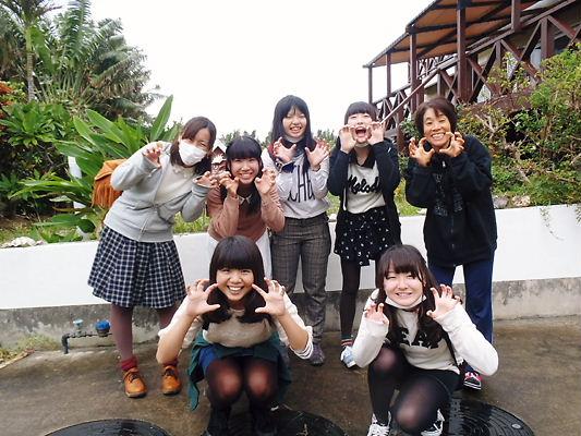 141212mishima3.jpg