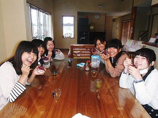 141212mishima8.jpg