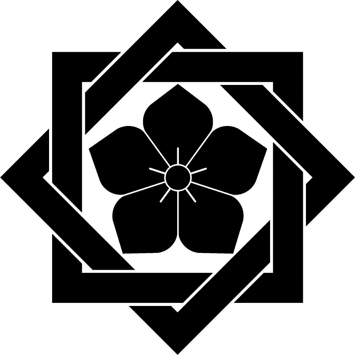 坂本家家紋