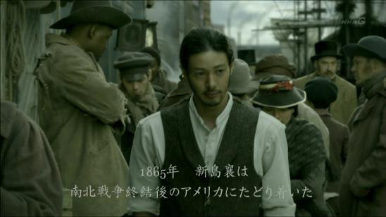 yaenosakura_01_002.jpg