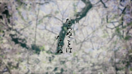 yaenosakura_01_016.jpg