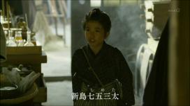 yaenosakura_02_004.jpg