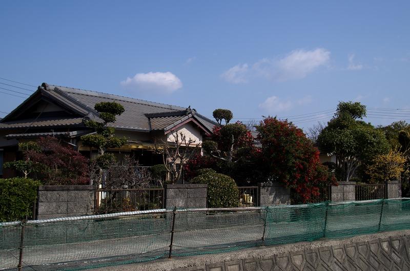 和歌山電鐵 伊太祈曽駅周辺