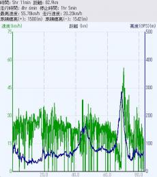 Asuka_Data_org.jpg