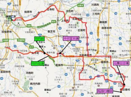 Asuka_Route_org.jpg