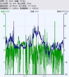 Banpaku_Data_org.jpg