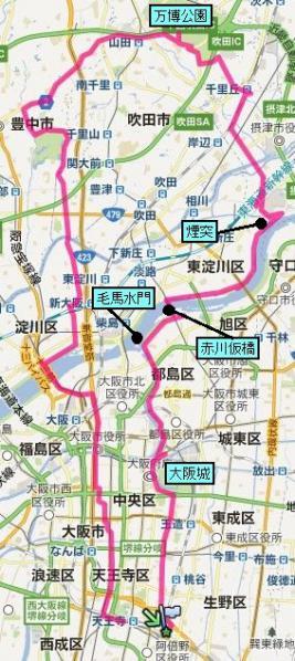 Banpaku_Route_org.jpg