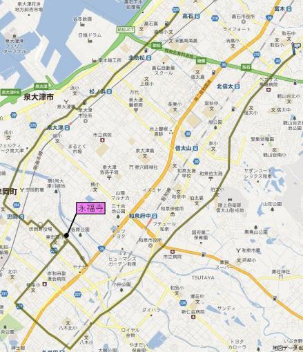 Eifukuji_Route_org.jpg