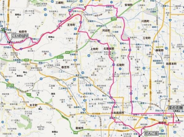 Fujiwara_Route_w_org.jpg