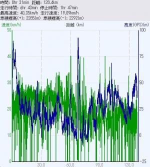 Kada_Data_org.jpg